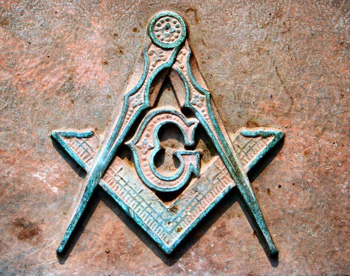 mason-symbol-1426986