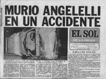 angelelli-1